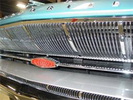 Picture of '61 Oldsmobile Starfire located in colorado springs Colorado Offered by Auto Gallery Colorado  - NNRK