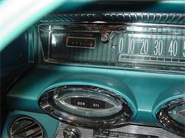 Picture of '61 Starfire - NNRK