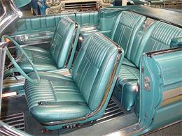 Picture of 1961 Oldsmobile Starfire located in colorado springs Colorado - NNRK