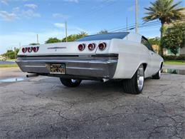 Picture of '65 Impala SS - $20,000.00 Offered by a Private Seller - NNRP