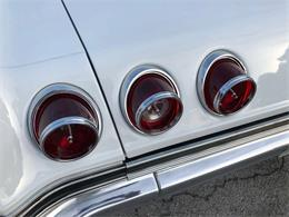 Picture of 1965 Impala SS Offered by a Private Seller - NNRP