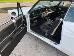 Picture of 1965 Impala SS located in Pompano Beach Florida - $20,000.00 - NNRP