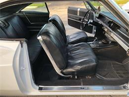 Picture of Classic '65 Chevrolet Impala SS located in Pompano Beach Florida - $20,000.00 Offered by a Private Seller - NNRP