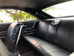 Picture of '65 Chevrolet Impala SS located in Florida - $20,000.00 - NNRP