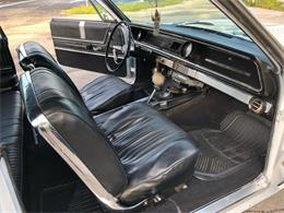 Picture of Classic 1965 Impala SS - $20,000.00 - NNRP