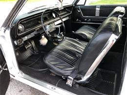 Picture of Classic 1965 Chevrolet Impala SS Offered by a Private Seller - NNRP