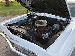 Picture of Classic 1965 Impala SS located in Pompano Beach Florida Offered by a Private Seller - NNRP