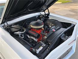 Picture of '65 Chevrolet Impala SS - $20,000.00 - NNRP