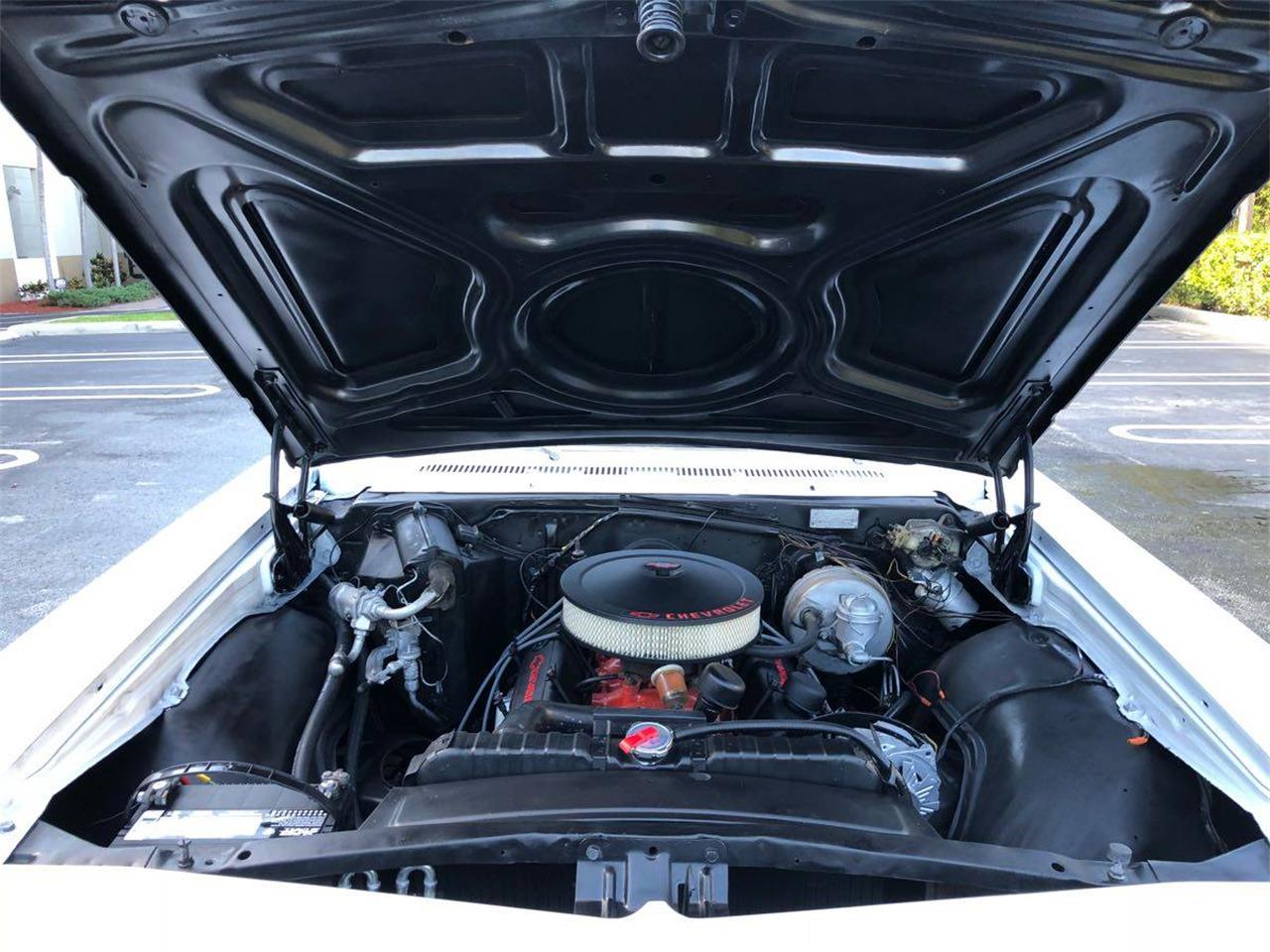 Large Picture of '65 Impala SS - $20,000.00 - NNRP
