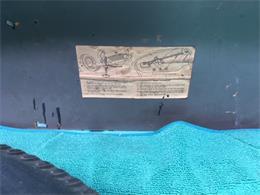 Picture of '55 Thunderbird - NKRO