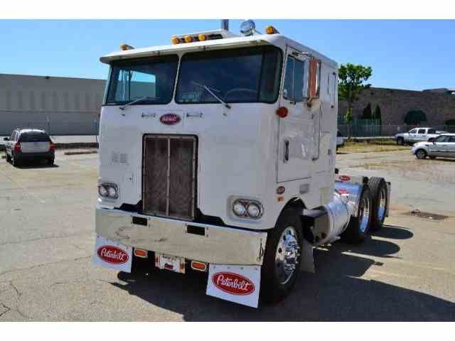Picture of '75 Truck - NNV3