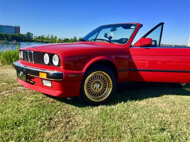 Picture of '88 BMW 325i - $13,000.00 - NNVI