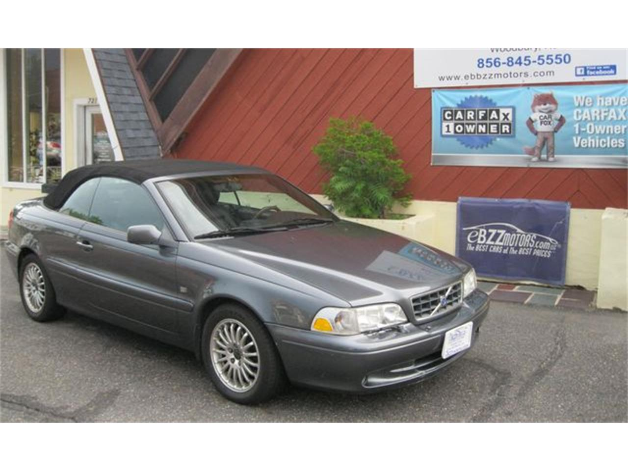 Picture of '04 C70 - NNVM