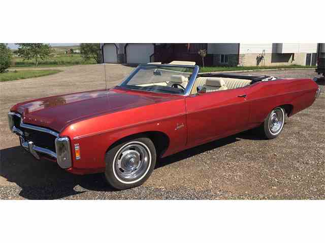chevrolet for used photos impala sale carfax with follow ss