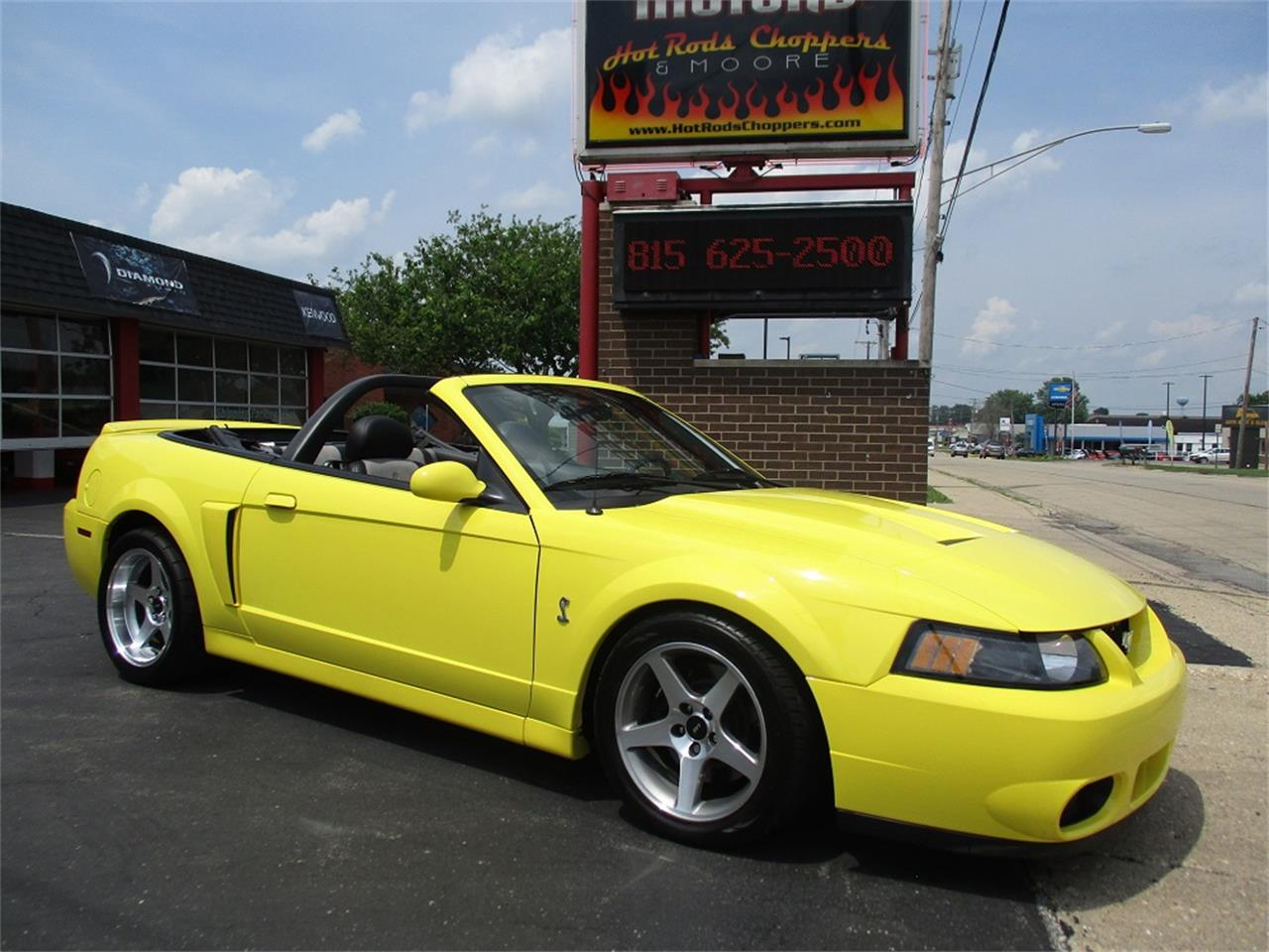 Large picture of 03 mustang svt cobra nnxt