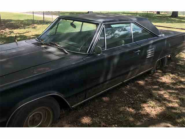 Picture of '66 Coronet 500 - NNXV