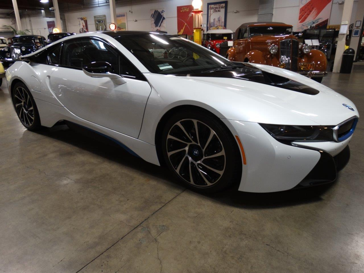 Large Picture of '14 i8 - NNXY