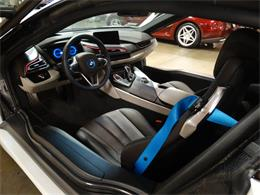 Picture of '14 i8 - NNXY