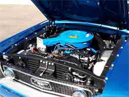 Picture of '68 Mustang - NNY3