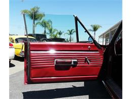 Picture of '66 Coronet 440 - NNYB