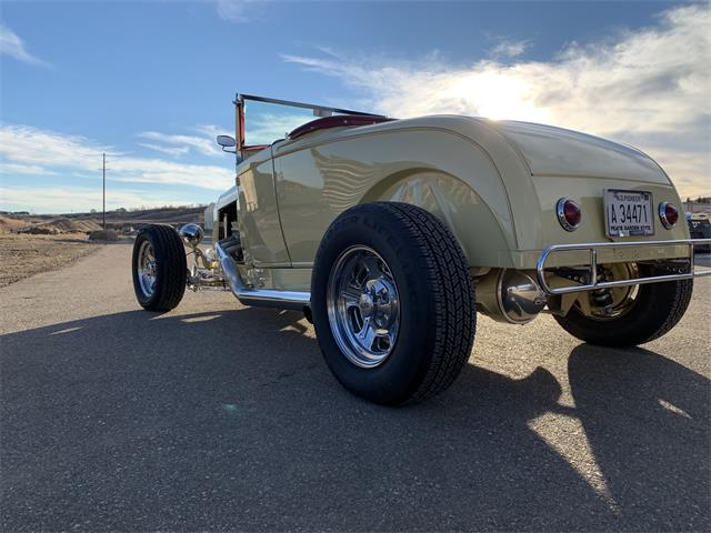 Picture of '29 Roadster - NNYN