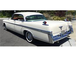 Picture of '56 Imperial South Hampton located in California - $16,500.00 - NNZ0