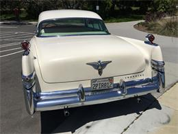 Picture of Classic '56 Chrysler Imperial South Hampton located in California Offered by Classic Cars West - NNZ0