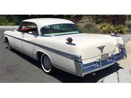 Picture of Classic '56 Imperial South Hampton Offered by Classic Cars West - NNZ0