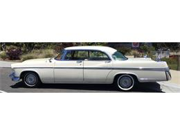 Picture of Classic '56 Chrysler Imperial South Hampton - $16,500.00 - NNZ0
