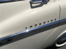 Picture of Classic '56 Chrysler Imperial South Hampton located in California - NNZ0