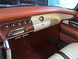 Picture of Classic 1956 Chrysler Imperial South Hampton Offered by Classic Cars West - NNZ0