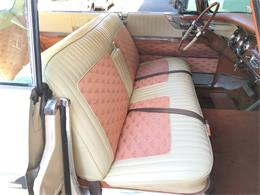 Picture of Classic 1956 Imperial South Hampton - $16,500.00 Offered by Classic Cars West - NNZ0
