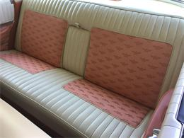 Picture of Classic '56 Imperial South Hampton - $16,500.00 Offered by Classic Cars West - NNZ0