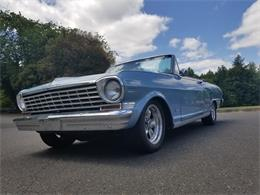 Picture of '63 Nova SS - NNZ3