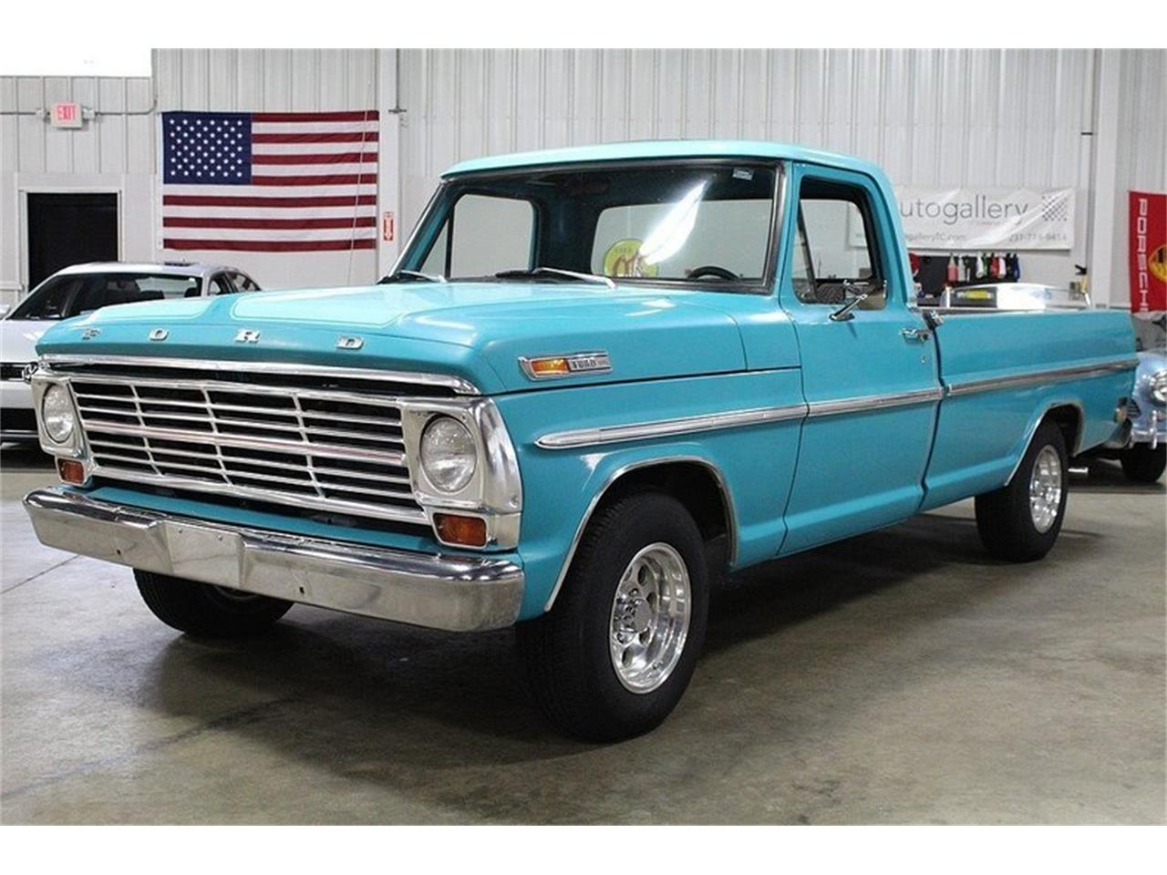 Large picture of 68 f100 nnzk