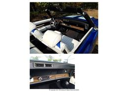 Picture of Classic '72 Oldsmobile Cutlass 422 located in St. Louis Missouri Offered by MotoeXotica Classic Cars - NO0D
