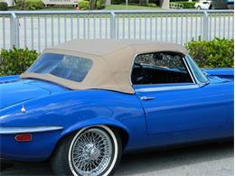 Picture of Classic '73 Jaguar XKE - NO0U