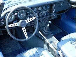 Picture of '73 Jaguar XKE Offered by GAA Classic Cars Auctions - NO0U