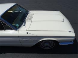 Picture of '64 Thunderbird - NKSR