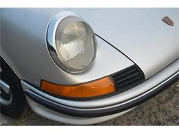 Picture of '73 911 - NO3M