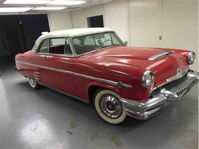 Picture of Classic 1954 Monterey Offered by  - NO4E