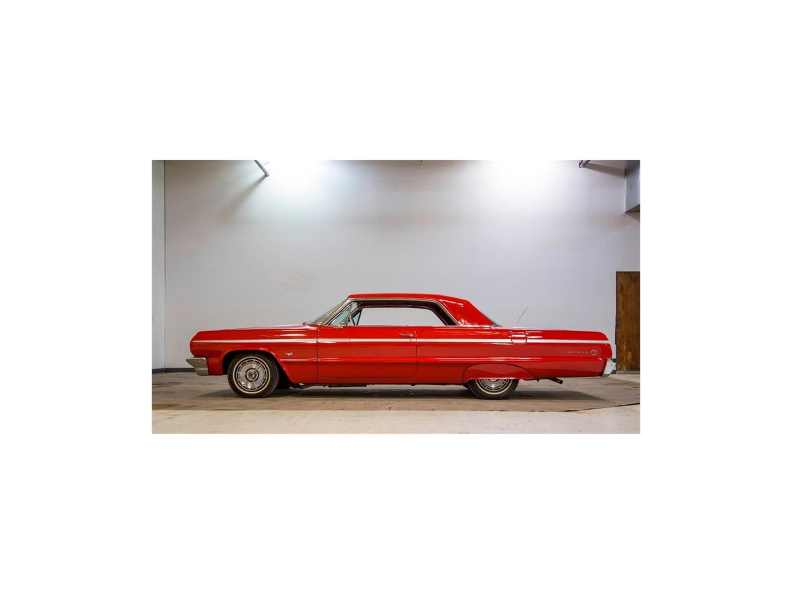 Classic Car Dealers Dayton Ohio