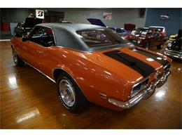 Picture of 1968 Camaro - $65,900.00 - NKSS