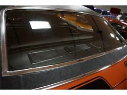 Picture of Classic 1968 Camaro located in Pennsylvania - $65,900.00 - NKSS