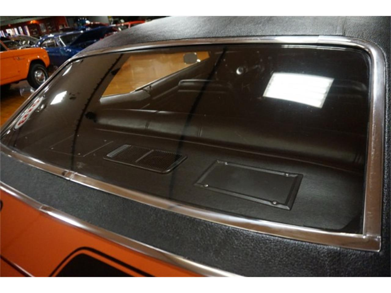 Large Picture of Classic 1968 Camaro - $65,900.00 - NKSS