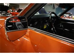 Picture of 1968 Chevrolet Camaro - $65,900.00 Offered by Hanksters Hot Rods - NKSS