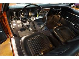 Picture of Classic 1968 Chevrolet Camaro - $65,900.00 - NKSS