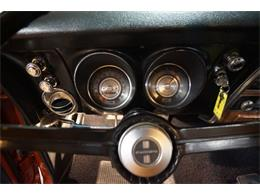 Picture of 1968 Camaro located in Homer City Pennsylvania - $65,900.00 Offered by Hanksters Hot Rods - NKSS