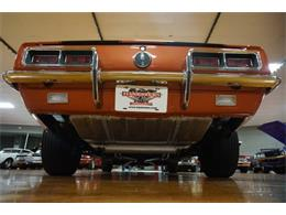 Picture of Classic '68 Camaro located in Homer City Pennsylvania Offered by Hanksters Hot Rods - NKSS
