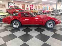 Picture of '79 Corvette - NO74